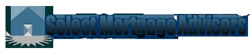 Select Mortgage Advisors Mortgage Company Louisville, KY (502) 694-2978